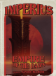 Imperius : Empire of the Dawn Expansion